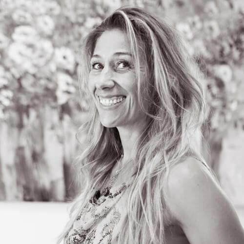 Renee Isermann Wendepunktur