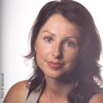 Bettina Gruber, Journalistin, Texterin - Textsinnn